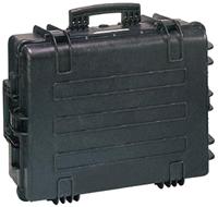 Systemkoffer f�r Borealign Kit , Laser, Maschinenvermessung