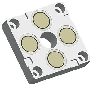 Magnethalterung f�r T250