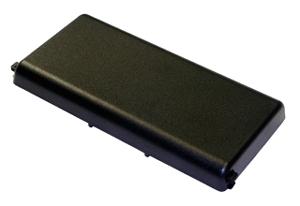 DU320 UMPC Akku extern