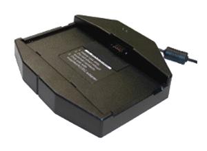 DU320 UMPC Akku Ladeger�t extern