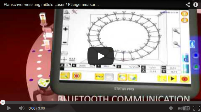 ProFlange Video